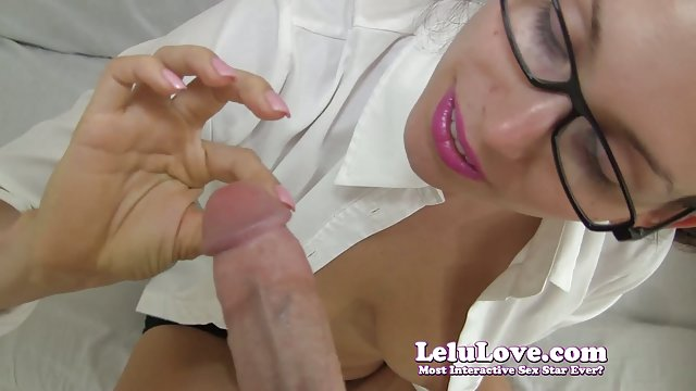 hogyan kell lőni a péniszét hogyan lehet nagyítani a növekvő péniszt